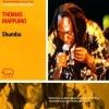 Shumba, by Thomas Mapfumo