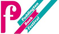 Paddington Book Festival