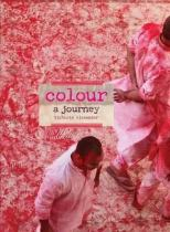 Colour: a journey by Victoria Alexander