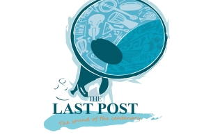 The Last Post project
