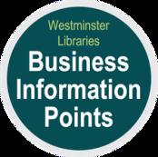 Westminster BiPs logo