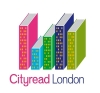 CityRead London logo