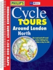 Cycle Tours: Around London by Nick Cotton