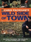Chris Packham's wild side of town