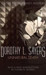 Books by Dorothy L Sayers