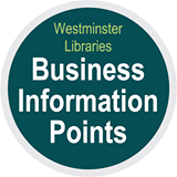 Westminster Libraries Business Information Points