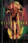 Beast Wagon, created by Owen Michael Johnson