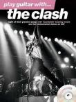 Play Guitar with The Clash
