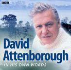 David Attenborough in his own words - talking book