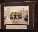 Cal McCord photograph album. Image property of Westminster City Archives.