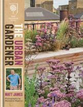 The urban gardener by Matt James