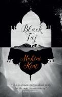Black Taj, by Mohini Kent