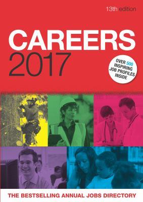 Careers 2017