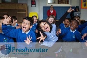 Freshwater Theatre (2)