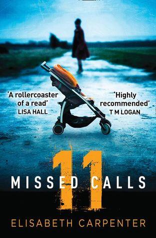 11 missed calls jpeg
